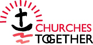 logochurchestogether1