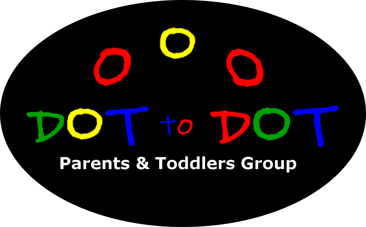 Logo - Dot to Dot - cross - co